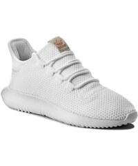 319a42f0095e Dámské boty adidas Originals Tubular Shadow White
