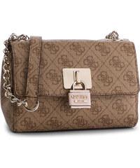 Táska GUESS - Downtown Cool (SG) Mini-Bags HWSG72 96780 BRO cc7971e422
