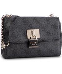 Kabelka GUESS - Downtown Cool (SG) Mini-Bags HWSG72 96780 COA afefd5517b1