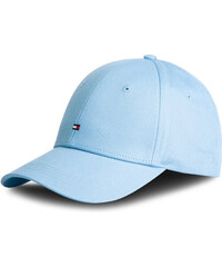 0f07f3c168 Baseball sapka TOMMY HILFIGER - Classic Bb Cap AW0AW06573 901