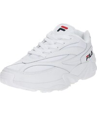 b98e5bfc6a FILA Rövid szárú edzőcipők 'Venom low' Fehér