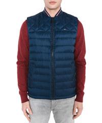Pánske vesty Tommy Hilfiger  fa11d6a1b7b