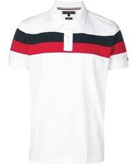 Kolekcia Tommy Hilfiger Pánske tričká a tielka z obchodu Farfetch ... 276ca821db6