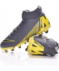 91496c7387 Nike JR SUPERFLY 6 ACADEMY GS FG/MG Gyerek Foci cipő - AH7337_0070
