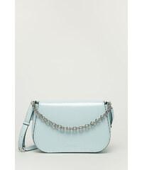 Svetlo modré Dámske kabelky a tašky  566b9ed7c56