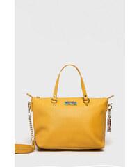 Dámske kabelky a tašky výstredných značiek  14d8116a723