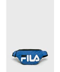 764af2047f66 Kék Férfi táskák és aktatáskák | 320 termék egy helyen - Glami.hu