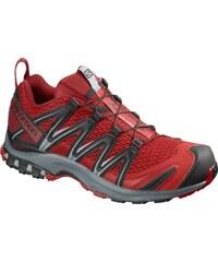 815041e9cc4 Trailové boty Salomon XA PRO 3D l40671100