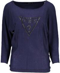 416a1bce76 Nyári Női ruházat | 6.620 termék egy helyen - Glami.hu