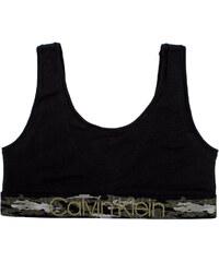 Calvin Klein fekete tanga széles gumival Thong - Glami.hu d0e025c450