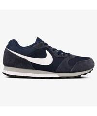 Nike Md Runner 2 Muži Obuv Tenisky 749794410 a01bf81b6cc