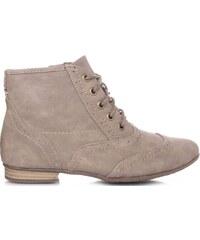 Michelle Galli Dámské kotníkové boty 6060STO af93b64c2f
