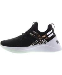 47f05d1a6e56 boty Puma Jaab XT TZ dámské Training Shoes Black Fair Aqua