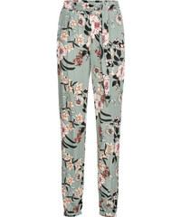 eba85d7ada Női elegáns nadrágok | 1.110 termék egy helyen - Glami.hu