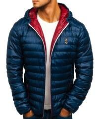 b81248d042 Férfi dzsekik és kabátok Bolf.hu üzletből   190 termék egy helyen ...