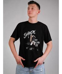 Tričko Fake Factory Shape 90ddbaace0a