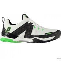 Férfi cipők Trendmaker.hu üzletből - Glami.hu 134925c86a