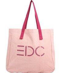 d5b8a2a21c9 ESPRIT Nákupní taška  Paris shopper  růžová