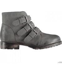 4bb1ae4a7af8 Szürke Női cipők Trendmaker.hu üzletből   50 termék egy helyen ...