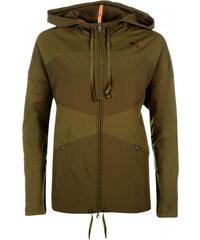 Puma Trans Full Zip Jacket Ladies 3cc08834b8