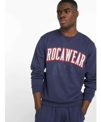 Rocawear   Jumper Brooklyn in blue 73fd76d751c