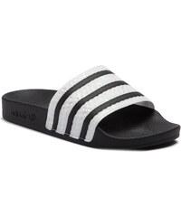 bc755cd123 Női papucsok, flip-flopok Adidas   150 termék egy helyen - Glami.hu