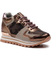 55f7d78ffd Sneakersy GIOSEPPO - 47693 Comouflage