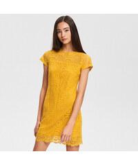 4cecde1f5f Sárga Női ruházat Reserved.com üzletből - Glami.hu