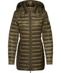 dc9ae9775 Prešívané, Zlacnené Dámske kabáty | 80 kúskov na jednom mieste ...