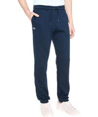 Pánské oblečení Lacoste  cebe61726e3