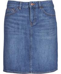 Esprit Krátké sukně VITIRI Esprit 8d67d38ad7