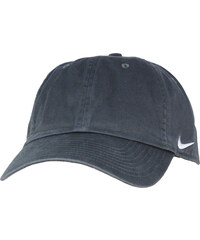 new product c55a0 a7497 Sapca unisex Nike Heritage 86 Cap Hat 102699-060