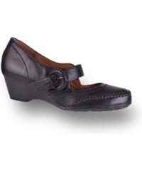Jana női cipő-8-24317-20 001 29d50ae962