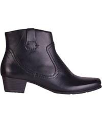 Női cipők BorCipo.hu üzletből - Glami.hu 38b8a1eb4b