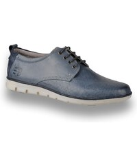 s.Oliver Férfi cipő-. 5-13207-24 805 aaf241f820