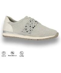 Jana női cipő-8-24612-28 204 3d5e680ae1