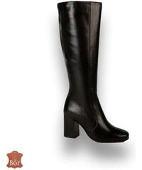 c2d7332fef Fekete Női cipők BorCipo.hu üzletből | 790 termék egy helyen - Glami.hu