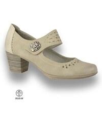 Jana női cipő-8-24366-20 204 f5c330c1b6