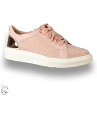 Oliver női cipő-5-23617-20 592 282af46d07