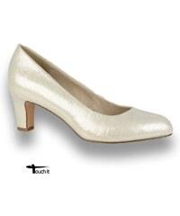 Női cipők BorCipo.hu üzletből - Glami.hu ee3ab49ba9