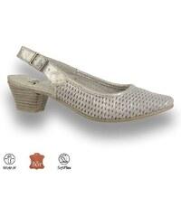 Jana női cipő-8-29502-20 212 8bc684621a
