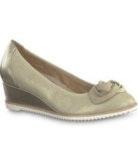 Tamaris női cipő-1-22308-22 192 7d0b567b29