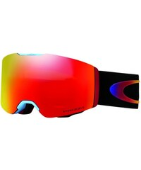 Oakley OO7085 21 FALL LINE PRIZM HALO 2018 PRIZM SNOW TORCH IRIDIUM  síszemüveg 034bb12929