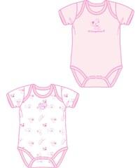 28644712f2fe Kolekcia Cangurino Detské oblečenie z obchodu Bambino.sk