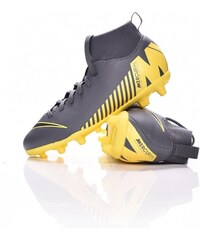 JR MERCURIALX PRO TF GYEREK Nike FOCI CIPŐ - Glami.hu e6a1ac9713