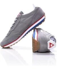 Sportcipő LE COQ SPORTIF - Omega X Sport 1810159 Limestone - Glami.hu 104498c253