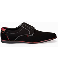 Fekete Férfi ruházat és cipők  300eef00ca