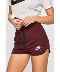 5fb826f1f518 Nike Sportswear - Šortky