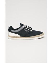 Pepe Jeans - Gyerek cipő Boston - Glami.hu 3b5b2e2a47