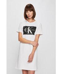 Calvin Klein Jeans - Šaty eb0c2bd4fbf
